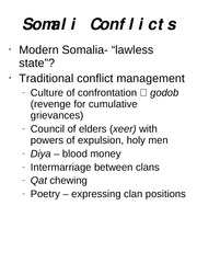 4-8-09 SOMALI_CONFLICTS-2