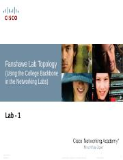 Lab01-Basic+Network+Topology+G1012-+MISSED+LECTURE+FOL.pptx