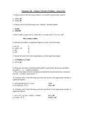 answers to selected homework problems.doc