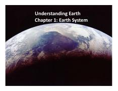 GEO401_Lecture1_EarthSystems