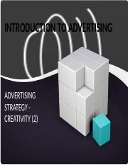 INTRO_TO_ADS_-_AD_STRATEGY_-_CREATIVITY_2.pptx