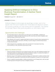 applying_artificial_intellig_328114.pdf