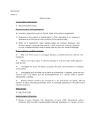 career journal dietitian - Copy - Responsibilities and Daily ...