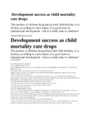 The_day_activity-Development_success_as_child_mortality_rate_drops (1)