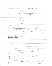 single_stage_amp_derivations