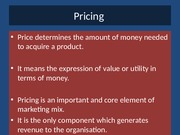 M.Com sem two pricing strategies.pptx
