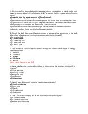 eats practice questions part 1.docx