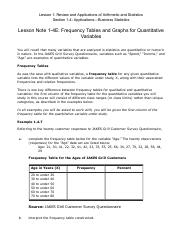 Lesson Note 1-4E_ Frequency Tables and Graphs for Quantitative Variables.pdf