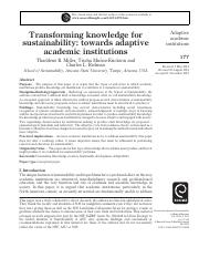 Transforming_knowledge_for_sustainabilit.pdf