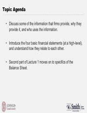 Lecture 1 - Intro to Financial Statements & Balance Sheet_BC.pdf