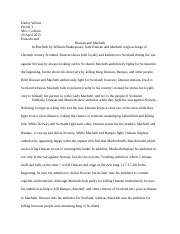 out of class essay.docx