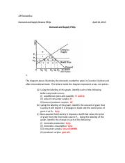 Demand and Supply Review FRQs answers.docx