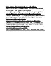 BIO.342 DIESIESES AND CLIMATE CHANGE_0388.docx