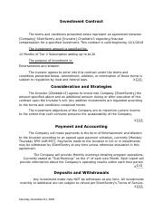 Cheddahs_Contract.pdf