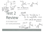 10-23_examreview