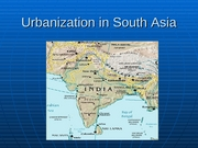 13_South_Asia_Bb