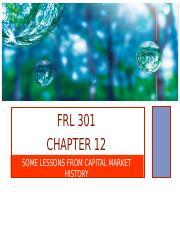 RWJ_Chapter 12(1).ppt