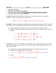 Exam3Solutions-Spring08