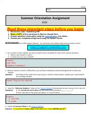 Copy of 2020_ Summer Orientation.pdf