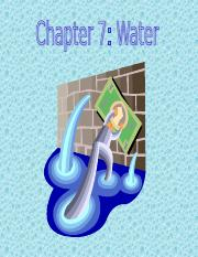 Ch7water10thedition