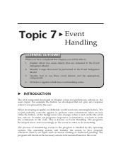 Topic_7_Event_Handling