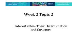 2016 Topic 2 Interest_week 2_full page