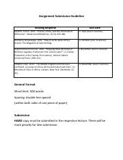 Assignment Submission Guideline.pdf