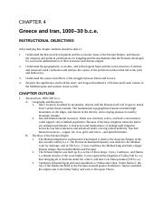 TextbookOutline_Chapters4-7.docx (1)