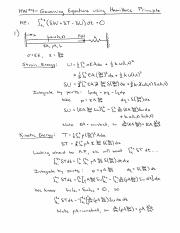 HW3_HP_rod_beam_solution.PDF