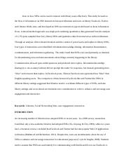 Fulltext (Page 333-334)