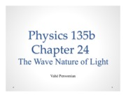 Physics135b_Chapter_24_new