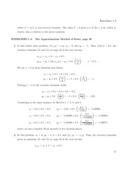 21_pdfsam_math 54 differential equation solutions odd
