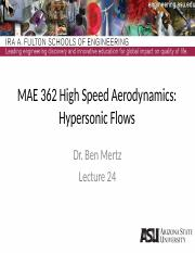Lecture_24_Hypersonic.ppt
