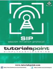 session_initiation_protocol_tutorial