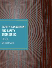 1-SAFETY-MANAGEMENT-AND-SAFETY-ENGINEERING.pptx