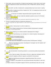 Questions_Midterm 2_Answers.docx