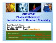 CHEM3541 PowerPoint (Part 1A).pdf