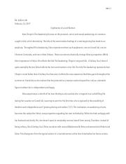 the awakening essay.pages.pdf