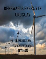 Uruguay sustainable.pptx