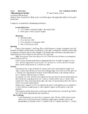 Primary homework help co uk maths hundreds 120