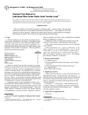 D3689_axial tension load.PDF