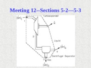 Notes_13_Control_Volume_Conservation_of_Energy