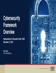 NIST_HITRUST_Cybersecurity_Framework_Overview.pdf