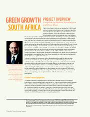 Green_Growth_South_Africa.pdf