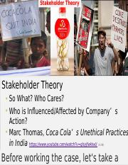 Session%2B5%2BStakeholder+Theory+_real_ (1).ppt