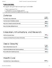 Debtfixer _ Committee for a Responsible Federal Budget.pdf
