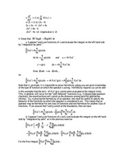 e-book - quantum mechanics (Phys) 99