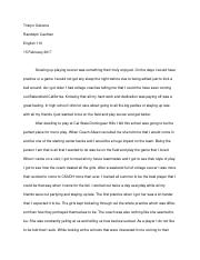 researrch paper How to research a paper got a big research paper to write properly researching your paper can seem like a mammoth task, but it's not nearly as daunting if you break it down into steps.