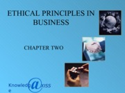 2-ethical-principles-in-business