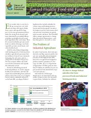 healthy-food-and-farms-policy-brief